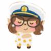 ChocoCandy10's avatar