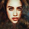 chococat-line's avatar