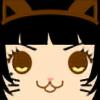 Chococatgirl16's avatar