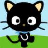 ChocoCatLover's avatar