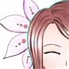 ChocoCharm's avatar