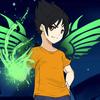 ChocoChase's avatar