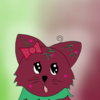 Chocochica-Pocky's avatar