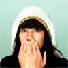 chocochipsyuk's avatar