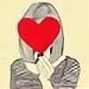 Chococino's avatar