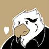 ChocoClass's avatar