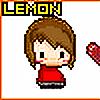 ChocoCoatedLemons's avatar