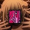 ChocoCookees's avatar