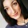 Chococosmos's avatar