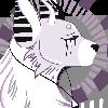 ChocoCreame's avatar