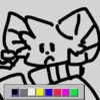 ChocoCrumpets's avatar