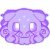 ChocoDoeEyes's avatar
