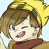 ChocoDoze's avatar