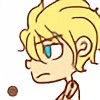 chocodragon's avatar