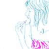 chocoeternal's avatar