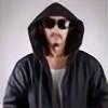 ChocoFloat's avatar