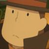 chocofondant's avatar