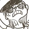 chocogasm's avatar