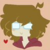 ChocoGirl257's avatar