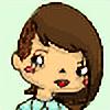 ChocoGirl72's avatar