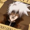 Chocohigh's avatar