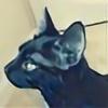 ChocoHorror's avatar