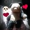 chocoi's avatar