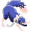 Chocoir's avatar
