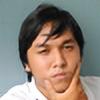 chocojake's avatar