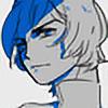 chocojax's avatar