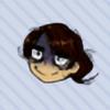 ChocoKeeki7's avatar