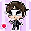 ChocoKei's avatar
