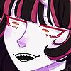 CHOCOKITSU's avatar