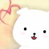 ChocoKobato's avatar