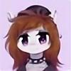 ChocoKumiko's avatar