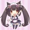 Chocola-Neko's avatar