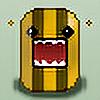 Chocolabee's avatar