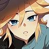 Chocolace's avatar