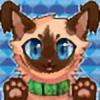 ChocoladeCatNew's avatar
