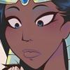 chocolapeanut's avatar