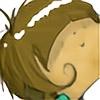 Chocolat-Matt's avatar