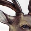 ChocolatChibi's avatar