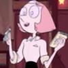 Chocolate-Derp's avatar