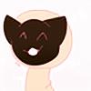 Chocolate-Doodles's avatar
