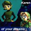 Chocolate-Ocarina's avatar