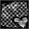 chocolate-queen401's avatar