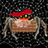 Chocolate-Spider's avatar