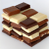 chocolate256's avatar