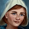 Chocolate3407's avatar