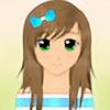 Chocolate459's avatar